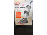 VAX W85-PP-T Dual Power Pro Carpet and Upholstery Cleaner