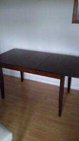 Lovely Dinning Table for sale