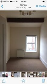 2 Bedroom Apartment to rent Tandragee Road area Portadown
