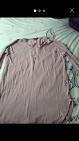 Various women's clothing £1 each