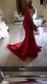 5 dresses, brand new