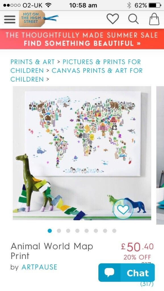 Kids canvas in cambridge cambridgeshire gumtree kids canvas gumiabroncs Gallery