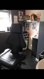 Tattoo or Beauty Room for Rent Basingstoke £380pm