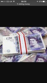 Matthew buy cars top cash paid!! Straight away!!!