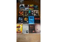 FAB BUNDLE OF 16 YOUNG ADULT FICTION BKS
