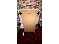 MORPHY RICHARDS TROUSER PRESS! FREE DELIVERY!!
