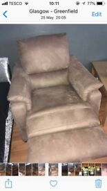 Mobility recliner was 600 will sell for 150