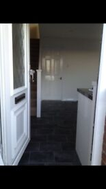 2 Bedroom House to rent, Southway, Plymouth. (No FEES Save £££'s)
