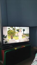 39'' TV for sale- must collect