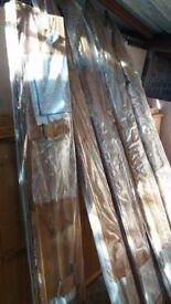 BRAND NEW WOODEN GARDEN WORKSHOP FOR SALE 20 X 10 no windows or floor