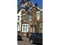 3 bedroom house in Station Crescent, London