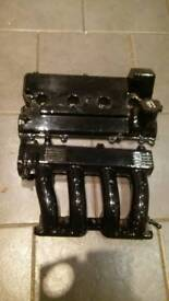Toyota mr2 parts