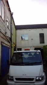 MOBILE MECHANIC 24/7 RECOVERY WEST YORKSHIRE