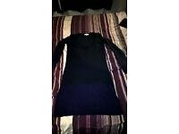 Maternity/ Dresses