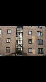 2 BED FLAT FOR RENT MUIRYHALL STREET COATBRIDGE