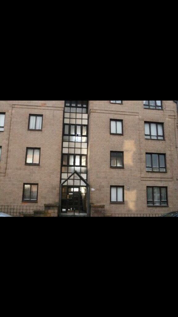2 BED FLAT FOR RENT MUIRYHALL STREET COATBRIDGE In Coatbridge North Lanark
