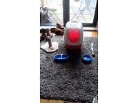 Cat Litter Tray/Bowls/Tree Accessories