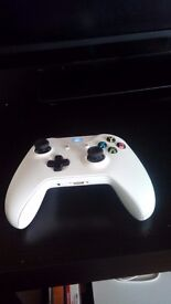 Xbox One S - Swap for Ps4