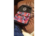 Hype bag , brand new