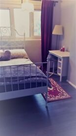 **Double room in Stratford, newly refurbished property, all bills included, all appliances new!**