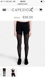 Ladies clothing size 8