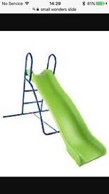 6.5ft Slide