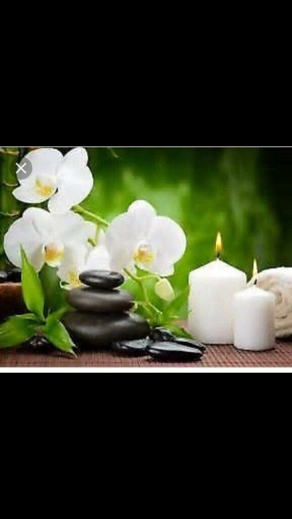 Understand More About Healing Along with Rub down Therapy