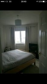 GONE / PENDING FUNDS / 2 Bed Ground Floor Flat