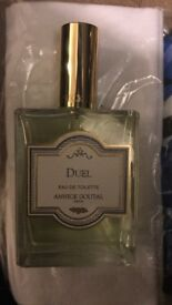 ANNICK GOUTAL DUEL 100ml EDT