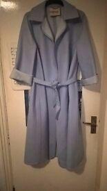 'Cojana' women's coat