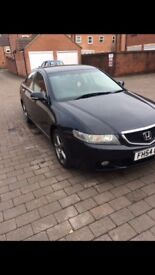 12 MONTHS MOT reliable lovely car to drive