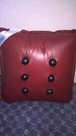Sirius massage cushion - £12.