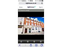 IPSWICH ROOMS NO DRPOSTE -PROFESIONAL DOUBLE BED ROOM CENTER TOWN IPSWICH