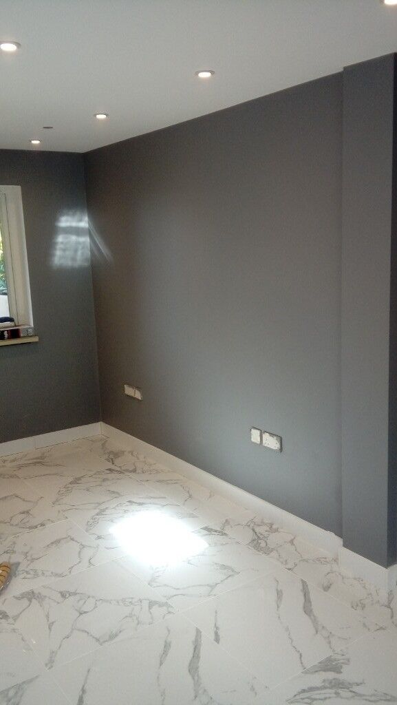 Painter, Painting and Decorating - Great Prices! | in Notting Hill ...