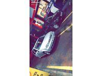 130 GT TDI MK4 GOLF