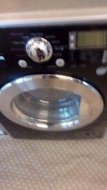 2 lg washing machine for sale