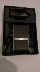 Hands free BlueAnt S4 In-Car Speakerphone