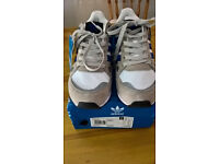Adidas ZX750 Mens Trainers - UK Size 6.5