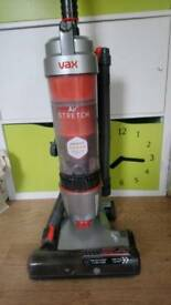 Vax vaccum cleaner hoover animal