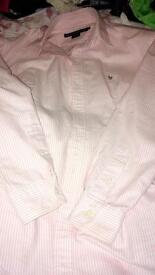 Women's Ralph Lauren Shirt