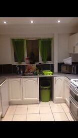 Very large double room to let. Chelmaford £530 per month
