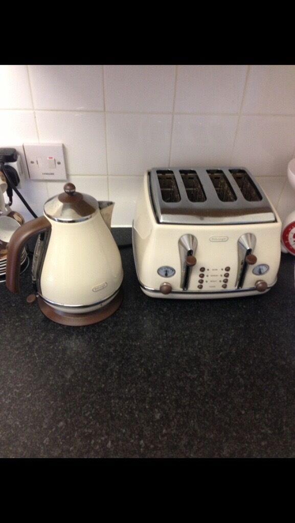 hamilton beach convection toaster oven 31103 review