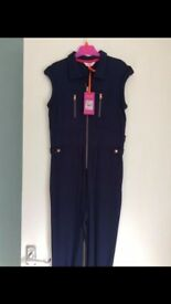 Ted Baker jumpsuit