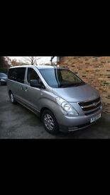 12 months mot, full service history and full leather interior . Must be seen as in great condition
