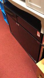matrix lagre sideboard