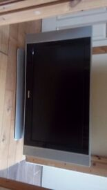 TV 37 inch