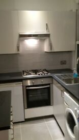 Single room available Forest Hill, suit young quiet professional.