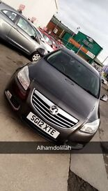 Vauxhall insignia hatchback 2.0 cdti 12 plate 160 bhp leeds taxi plated