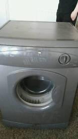 Hotpoint 6kg dryer