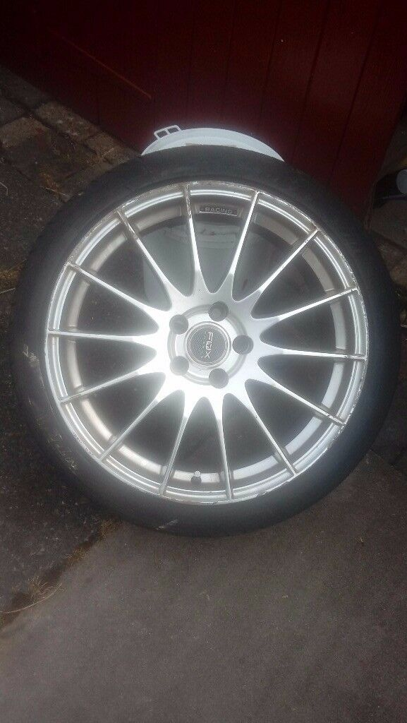 FOX ALLOYS